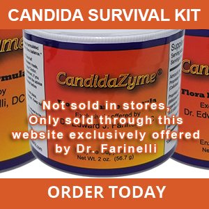 Candida Diet | Candida Cleanse | Candida Treatment | Candida